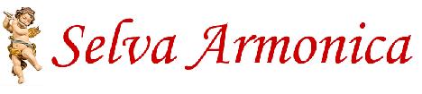 Selva Armonica